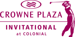 Crowne Plaza global social media launch included daily communications with PGA TOUR of America during 11 PGA golf tournaments.